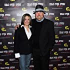 """""""Head Over Spurs In Love"""" World Premiere - Arrivals with Richard Karn March 24, 2011 - Westwood, CA, USA"""