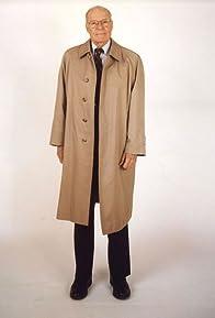 Primary photo for Robert McNamara