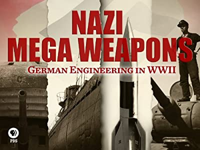 Hitler's Island Megafortress by none