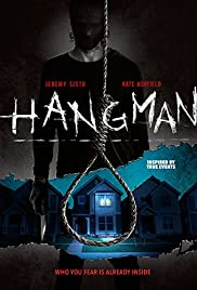 hangman full movie