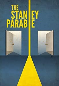 Downloadable movies dvd free The Stanley Parable [Mp4]