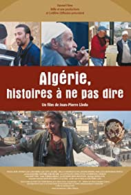 Algérie, histoires à ne pas dire (2007)