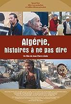 Algeria, Unspoken Stories