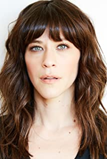 Jackie Tohn Picture