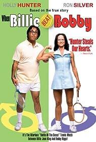 When Billie Beat Bobby (2001)