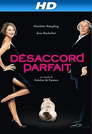 Désaccord parfait (2006)