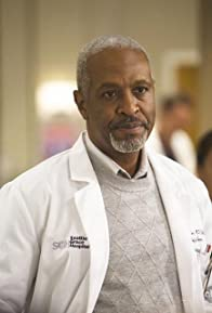 Primary photo for James Pickens Jr.