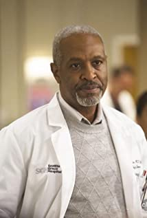 James Pickens Jr. Picture