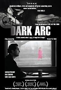 Primary photo for Dark Arc