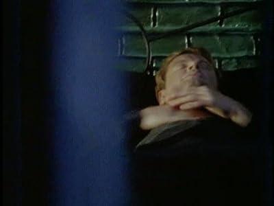Movies can watch Black Buddha: Part 1 [720x320]