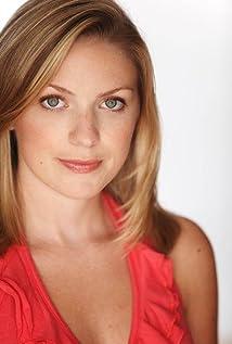 Megan Gallacher Picture