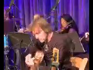 The Grammy Museum: An Evening with Tyler Bates
