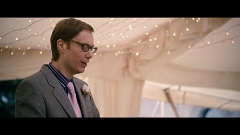 Terence Harvey - IMDb