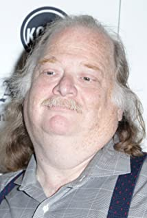 Jonathan Gold Picture