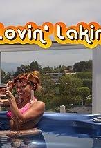 Primary image for Lovin' Lakin