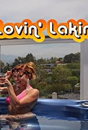 Lakin Gets an Agent Poster