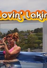 Primary photo for Lovin' Lakin