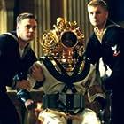 Cuba Gooding Jr. in Men of Honor (2000)