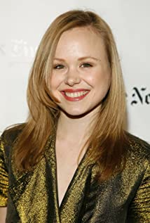 Alison Pill New Picture - Celebrity Forum, News, Rumors, Gossip