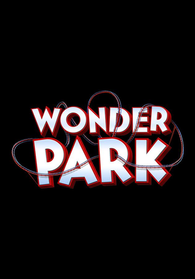 Wonder Park Teaser Trailer