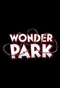 Primary photo for Wonder Park