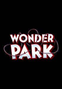 Website to download french movies Wonder Park by none [iTunes]