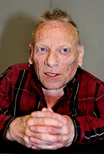 Jimmy Vee Picture
