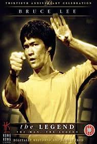 Bruce Lee, the Legend (1984)