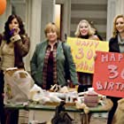 Gina Gershon, Kathy Bates, Lisa Kudrow, and Nellie McKay in P.S. I Love You (2007)