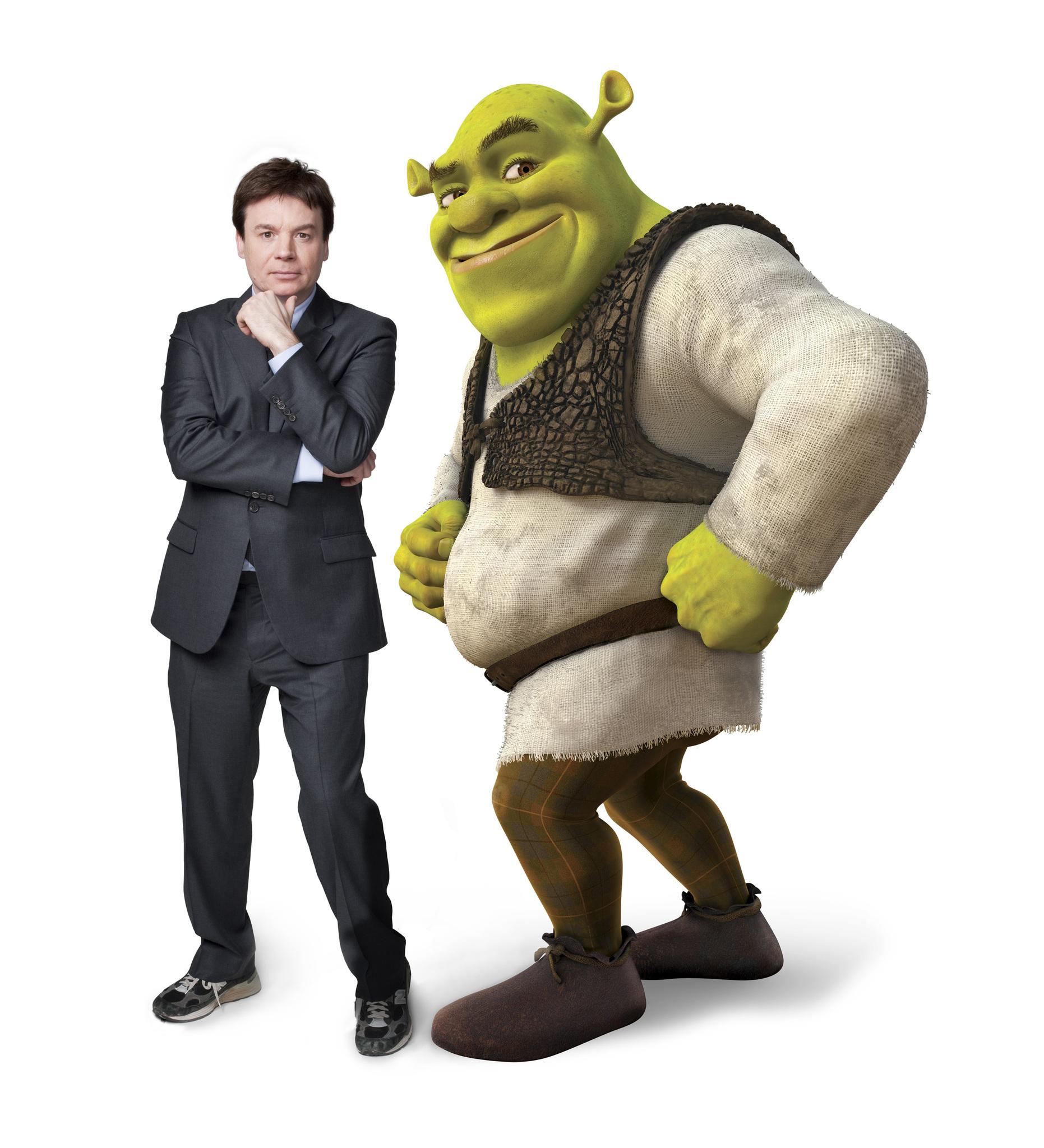 Shrek Forever After 2010 Photo Gallery Imdb