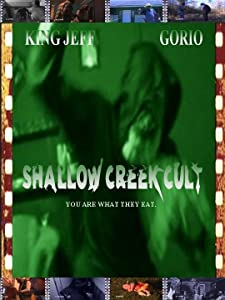 Shallow Creek Cult movie in hindi dubbed download