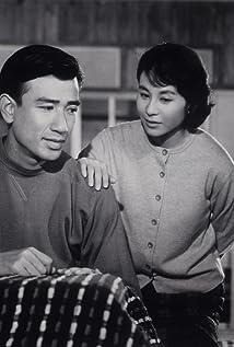 Keiji Sada Picture