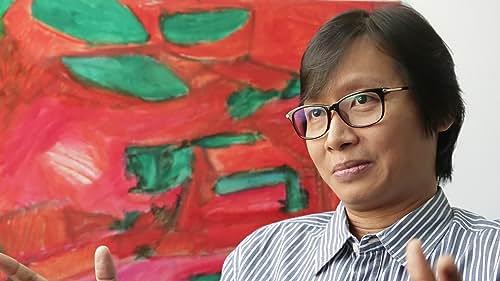 Myanmar Year Zero