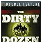 Dirty Dozen: The Deadly Mission (1987)