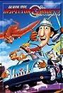 Inspector Gadget's Biggest Caper Ever (2005) Poster
