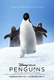 Penguins (2019) 1080p