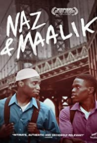 Primary photo for Naz & Maalik
