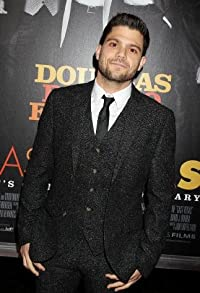 Primary photo for Jerry Ferrara