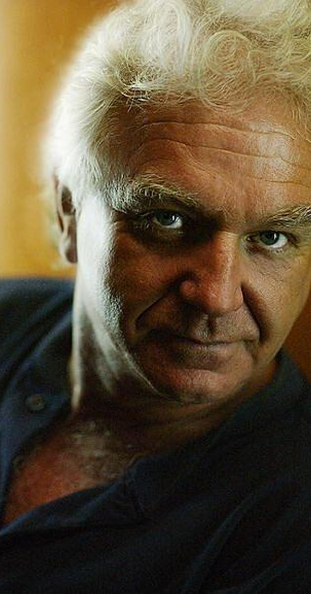 Ron P  Jaffe - IMDb