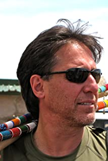 Tony Mark Picture
