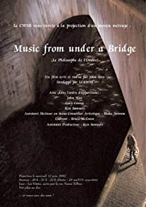 English movie clips free download Music from Under a Bridge [480x320]