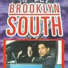 Brooklyn South (1997)