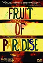 Fruit of Paradise
