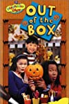 Out of the Box (1998)