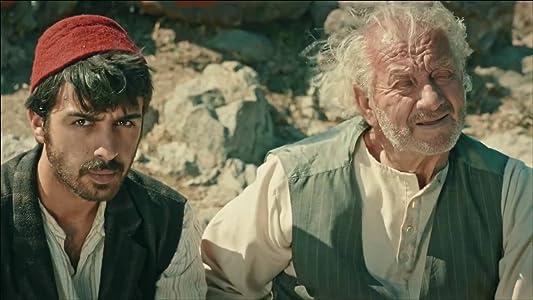 Watch free adults movies Yüzyillik Mühür: Aleko  [640x360] [1080p] [h264]