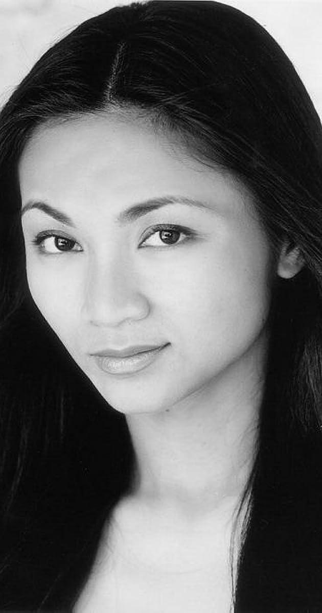 Jennifer Paz - IMDb
