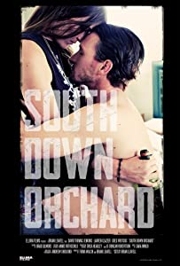 Bluray movie downloads South Down Orchard USA [WEB-DL]