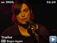 begin again movie download mp4
