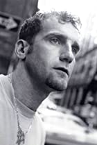 Patrick M. Walsh
