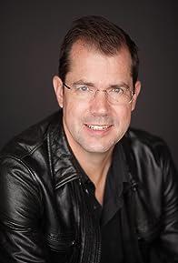 Primary photo for Chris Billett